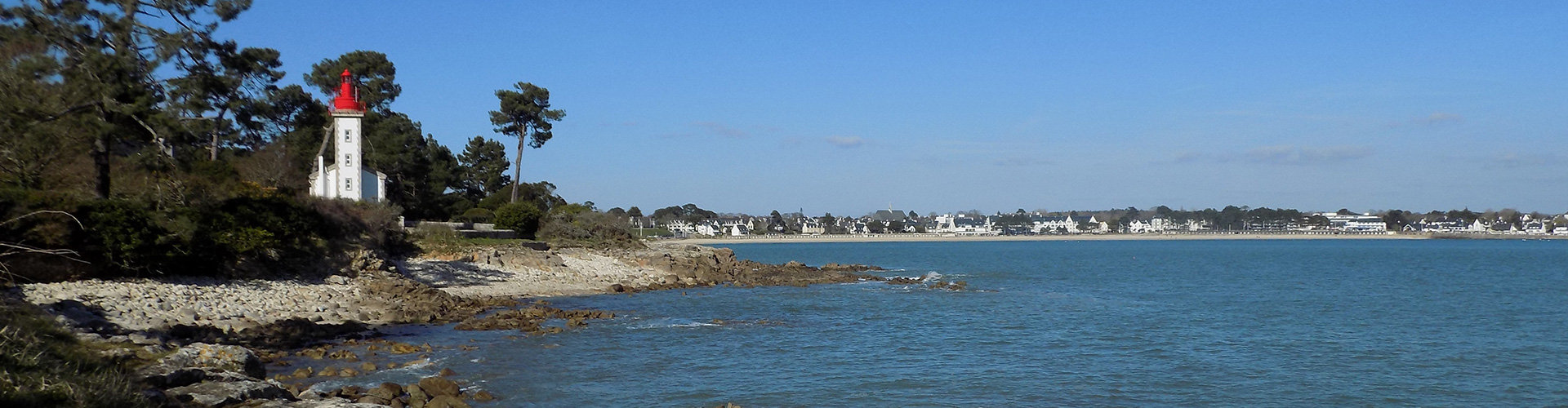 Littoral Ouest Immobilier