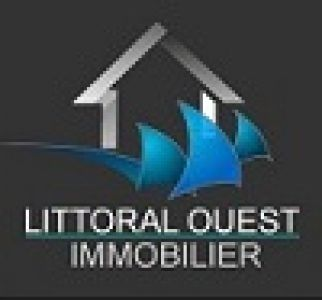 Littoral Ouest Immobilier Combrit